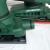 Bosch Schwingschleifer Vergleich Test (5)