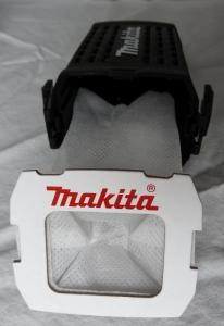 Makita BO3711J Schwingschleifer Test (20)
